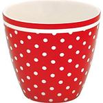 Kopper Greengate Latte Cup Kop 30 cl
