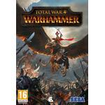 PC spil Total War: Warhammer