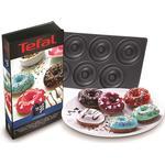 Køkkenapparat for dessert Køkkenapparat for dessert Tefal XA8011