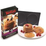 Køkkenapparater Tefal XA8010
