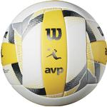 Volleyball Volleyball Wilson AVP 2 Replica