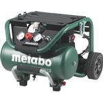 Kompressor Metabo Power 280-20 W OF (601545000)