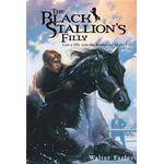 The Black Stallion's Filly (Häftad, 2005), Häftad
