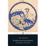 Ibn Fadlan and the Land of Darkness (Pocket, 2012), Pocket