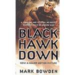 Black hawk down (Pocket, 2002), Pocket