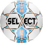 Fodbolde Fodbolde Select Solo Soft Indoor