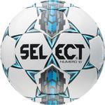 Fodbolde Fodbolde Select FB Numero 10