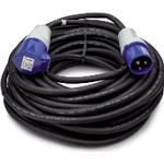 Elkabel Barebo 966005 10m Extension Cable