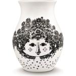 Vaser Bjørn Wiinblad Felicia Vase 18cm