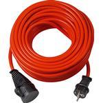 Brennenstuhl 1161590 10m Extension Cable