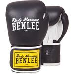 Handsker benlee Tough Boxing Gloves 12oz