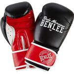 Handsker benlee Carlos Boxing Gloves 14oz