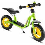 Løbecykel Puky Løbecykel LR M Plus