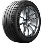 Michelin Pilot Sport 4 S 235/35 ZR19 91Y XL