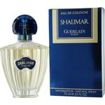 Shalimar Parfumer Guerlain Shalimar EdC 75ml