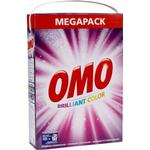 OMO Color Washing Powder 4.9kg