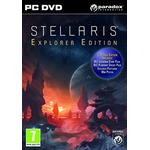 Stellaris - Explorer Edition
