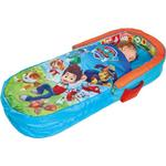 Worlds Apart Paw Patrol My First ReadyBed 130cm