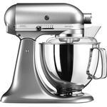 Køkkenmaskine Kitchenaid Artisan 175E