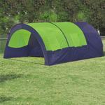 Camping vidaXL 6 Tent (90415)