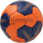 Håndbold Kempa Buteo