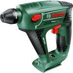 SDS - Borehammer Bosch Uneo Maxx Solo