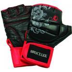Handsker Bruce Lee Dragon M
