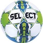 Fodbolde Fodbolde Select Talento