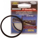 Uv filter 67 mm Kamera Filtre Bilora UV Filter 67mm