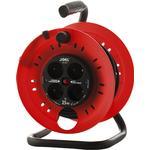 Kabeltromle JO-EL 605518 40m Cable Drum