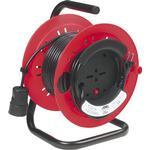 Kabeltromle JO-EL 605515 25m Cable Drum