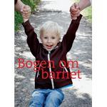 Bogen om barnet, Hardback