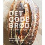 Det gode brød, Hardback