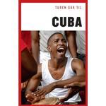 Turen går til Cuba, Hæfte