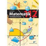 Matematik 112: førstehjælp til formler, Hæfte