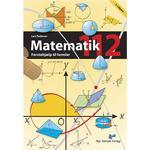 Matematik 112: Førstehjælp til formler, E-bog