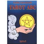 Tarot ABC sæt, Paperback