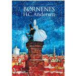 Børnenes H.C. Andersen, Hardback