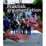 Praktisk argumentation, E-bog