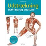 Udstrækning, træning og anatomi, Hæfte