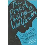 The Perks of Being a Wallflower, Paperback