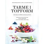 Tarme i topform Bøger Tarme i topform, E-bog