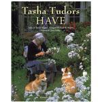 Tasha Tudors have, Hardback