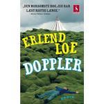 Doppler: roman, Paperback