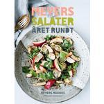 Meyers salater året rundt, E-bog