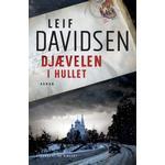 Djævelen i hullet, E-bog
