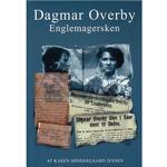 Dagmar Overby: Englemagersken, Hæfte