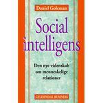 Social intelligens: den nye videnskab om menneskelige relationer, Hæfte
