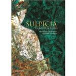 Sulpicia: en romersk digter - digte, Hæfte