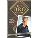 The Bro Code, Paperback